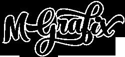 M-Grafix